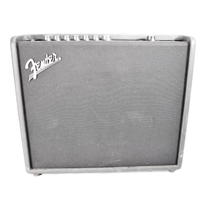 "Fender Mustang GT 100 100-Watt 1x12"" Modeling Guitar Combo Amp"