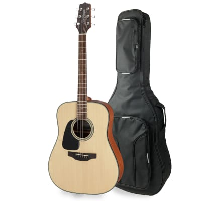 Takamine GD10LH Left Handed Acoustic Guitar for sale
