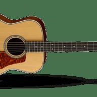 <p>Cort L100C Concert Acoustic Guitar - Natural</p>  for sale