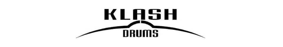 Klash Drums