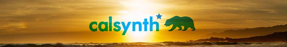 CalSynth