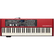 Nord Electro 5D 61 61 Key Keyboard Organ