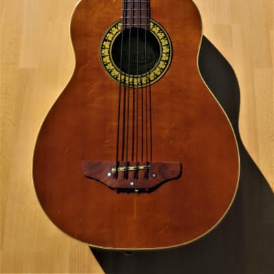 Melody Rondo for sale