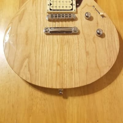 Rogue HH  Natural for sale