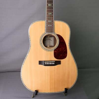 sigma dr 45 acoustic guitars for sale in the usa guitar list. Black Bedroom Furniture Sets. Home Design Ideas