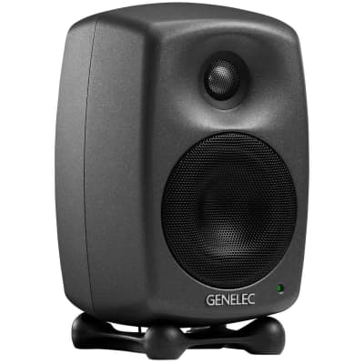 Genelec 8020D Active Studio Monitor
