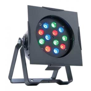 American DJ 38B-LED-PRO RGB LED Par Can Light
