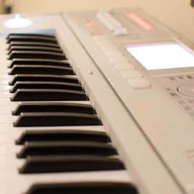 Korg M3 XPANDED 73 Keys