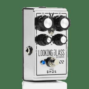 Digitech DOD Looking Glass Class-A FET Overdrive Guitar Effects Pedal for sale