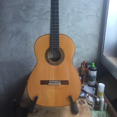 Vicente Sanchis A-2 Classical 2010 for sale