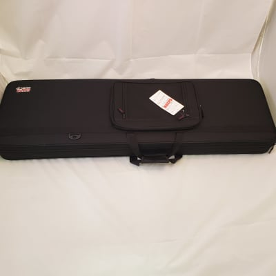 Gator GL-BASS Lightweight Electric Bass Case