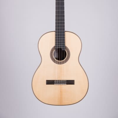 Duke DG18 K-Git Student BT Bocote D Termofi65 for sale