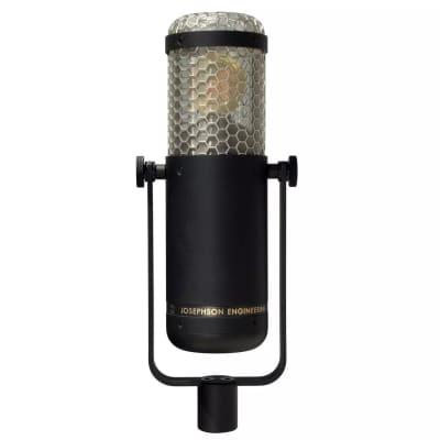Josephson C705 Microphone