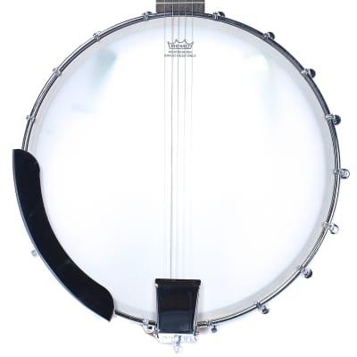Epiphone MB-100 Banjo Natural for sale