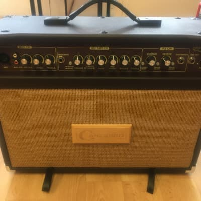 Carlsbro Sherwood 30R Combo Amplifier for sale