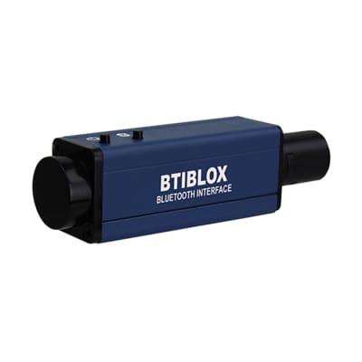 RapCo BTIBLOX 4.2 Bluetooth Interface