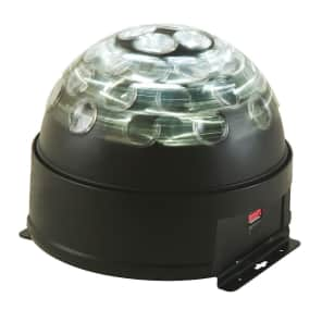 American DJ STARBALL-LED-DMX Effects Light