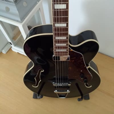 Ibanez Af71 af 71 artcore series archtop hollow body for sale