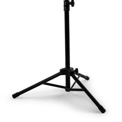 Nomad Perforated Music Stand