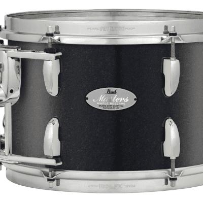 "Pearl MRV1309T Music City Custom Masters Maple Reserve 13x9"" Rack Tom"