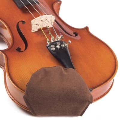 D'Addario J59 1/2M Pro-Arté 1/2 Cello Strings - Medium
