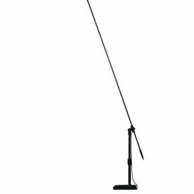 """Audix 50"""" Microphone Boom System with M1255B High Output Capsule - MB5055"""