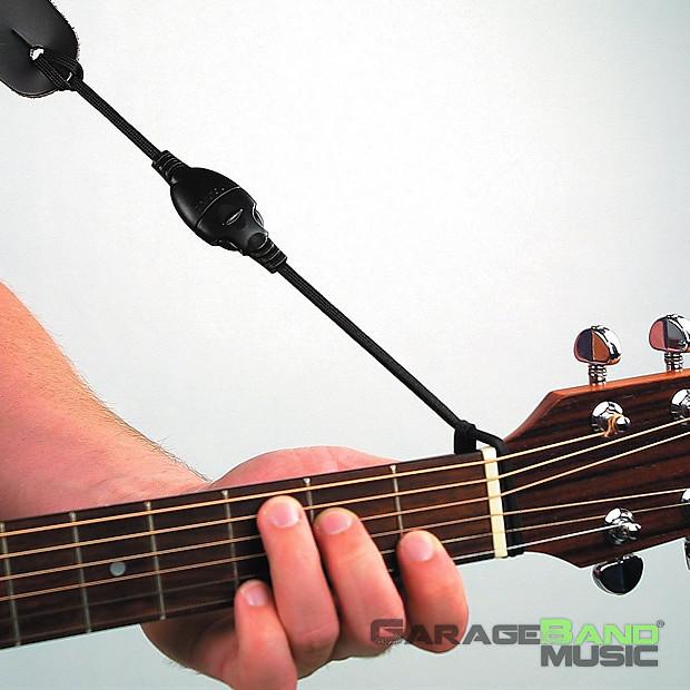 planet waves acoustic guitar strap quick release system reverb. Black Bedroom Furniture Sets. Home Design Ideas