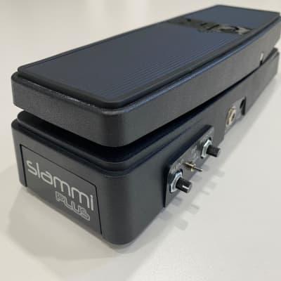Electro Harmonix Slammi Plus for sale