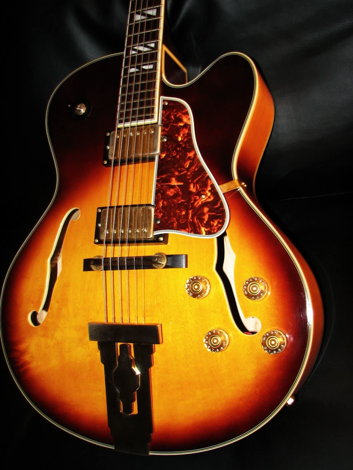 dating aria pro ii guitars Find the best selection of aria guitars at guitar center at the guaranteed lowest prices and free shipping.