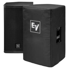 Electro-Voice EKX-15-CVR Padded Cover for EKX-15/15P