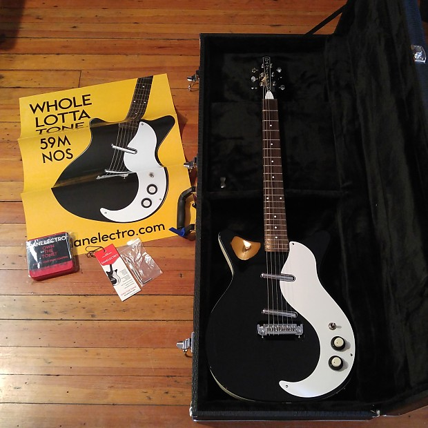 ab28482d6c Description; Shop Policies. Brand new guitar with Free Hardshell Case.