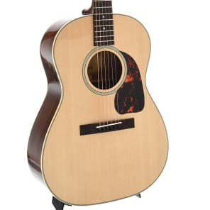 Farida Old Town Series OT-25 Wide NA Acoustic Guitar for sale
