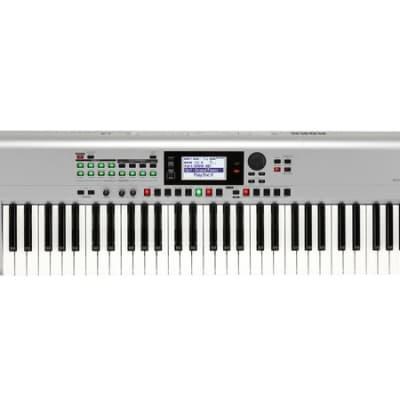 Korg I3 New arranger 61 keys