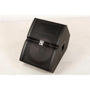 "Electro-Voice TX1152FM Tour Series 15"" 2-Way Passive Floor Monitor Wedge Speaker"