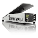 Ernie Ball 6180 VP Jr Mono Volume Pedal