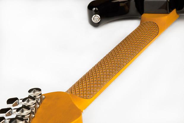 dean zelinsky guitars tagliare z glide standard sidekick reverb. Black Bedroom Furniture Sets. Home Design Ideas