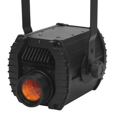 Eliminator LED Moon Beam