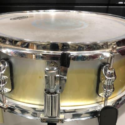 """Orbitone 13"""" Snare Drum"""
