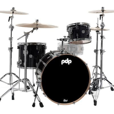 PDP  Concept Maple