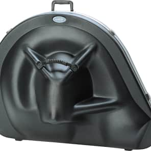 SKB 1SKB-380 Sousaphone Case with Wheels