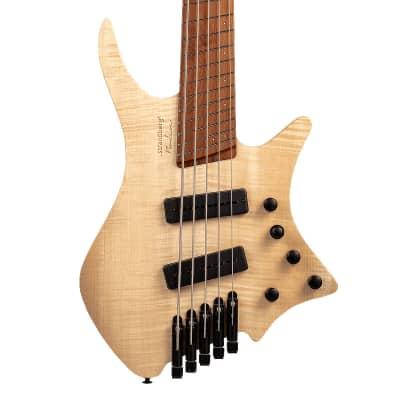 Strandberg Boden Bass Original 5 for sale