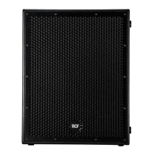 RCF SUB 8004-AS 2500w Powered Subwoofer