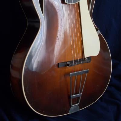 Defil (Schoenbach) 1948-50 for sale