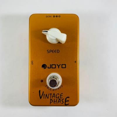 Joyo JF-06 Vintage Phase for sale
