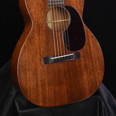 Used Martin 00-17 Authentic 1931- 2018