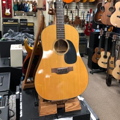 martin d12 20 acoustic guitars for sale in the usa guitar list. Black Bedroom Furniture Sets. Home Design Ideas