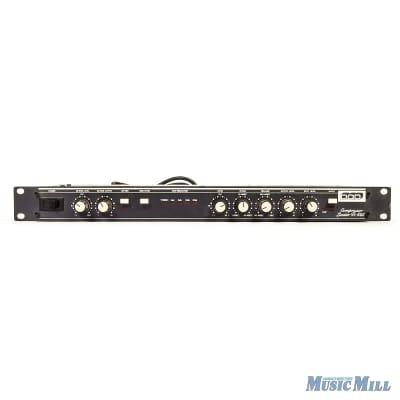 DOD R-825 Compressor Limiter x2714 (USED) for sale