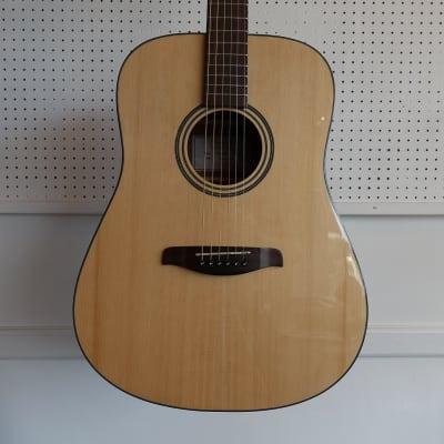 Brunswick  BD400E Electro Acoustic for sale