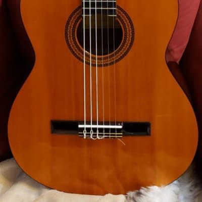 Matao MC1 Classical Guitar for sale