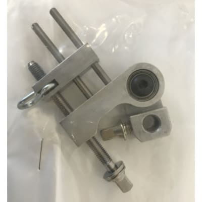 Axis Microtune swivel spring tension for all Axis pedals